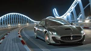 latest sports cars 2014 wallpaper. Cars Wallpapers HD Throughout Latest Sports 2014 Wallpaper