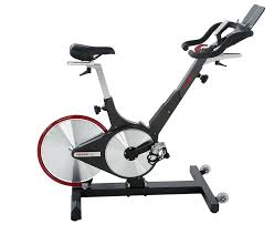Keiser M3i Indoor Cycle Bundle Sports Outdoors