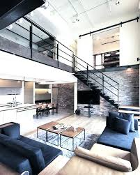 Modern Apartment Living Room Ideas Painting Cool Decorating Ideas