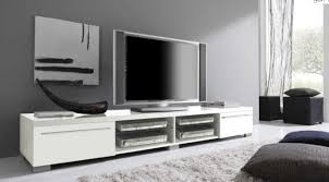 long tv stands