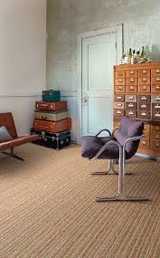 clean carpets do not cause allergy symptoms
