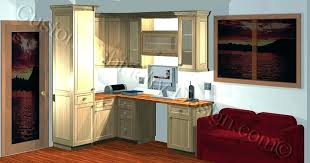 kitchen wall cabinets with glass doors glass door kitchen wall cabinets fresh home building ikea kitchen