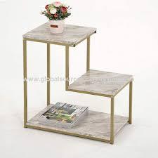 coffee desk sofa side table