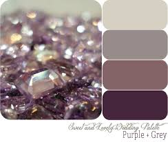 Plum Colors For Bedroom Walls 17 Best Images About Living Room Ideas On Pinterest Grey Walls