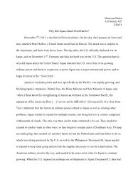 teenage essay topics to discuss
