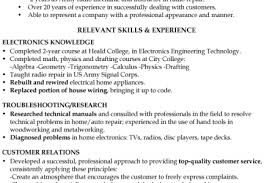 medical s representative resume cover letter mba thesis or non best cover letter for a s position the best algebra homework help websites algebra help