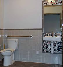 Bathroom And Tiles Bathrooms And Fixtures Dreaming Of Your Perfect Bathroom Try