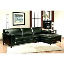 abbyson living leather sofa living sofa living furniture reviews living black leather sectional sofa free living