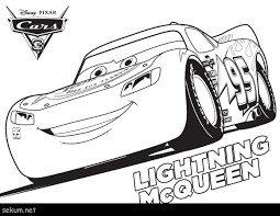 cars coloring pages printable. Simple Cars Cars Coloring Pages Lightning Mcqueen Fresh Free Printable  And Games To T