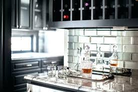 mirror tile backsplash diy image beveled mirrored subway tiles furniture fair greenville nc mirror tile backsplash diy