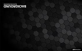 几何线条高清图黑色磨砂素材背景设计素材平面设计 模库网