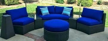 sunbrella replacement cushions. Sunbrella Replacement Cushions Covers L