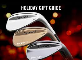Custom Golf Clubs Equipment Accessories Cleveland Golf