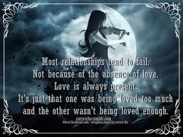 Angel Love Quotes Unique Angel Love Quotes Alluring Angel Quotes Pictures Images Photos