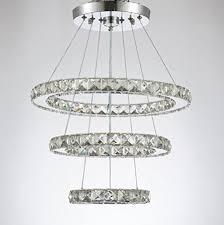 modern mini crystal ceiling light fixture crystal chandelier pendant lights for hallway porch golden