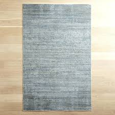 improved pier one area rugs pasha heirloom distressed blue rug 1 outdoor