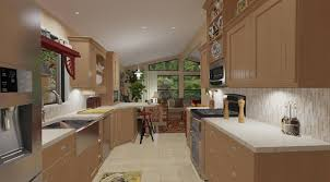 Single Wide Mobile Home Kitchen Remodel Single Wide Mobile Home Interior Remodel
