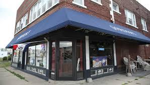 Black Rock Kitchen Buffalo Ny Restaurant Notes Black Rock Kitchen Gordons Tavern 414 The