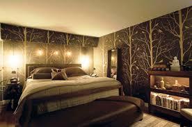 Lovely Teenage Bedroom Ideas Tumblr J19S On Stunning Home Decoration