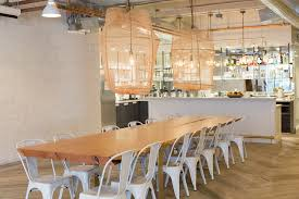office design sf. It\u0027s Easy To Imagine The Kind Of Elaborate Gatherings That Take Place At Sixteen- Office Design Sf