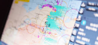 C Map Chart Cards For Sale Buy Marine Navigational Charts Nautical Maps Sailing