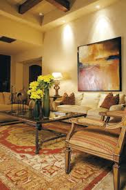 Southwestern Living Room Furniture 19 Best Images About Southwest Decor On Pinterest New Mexico