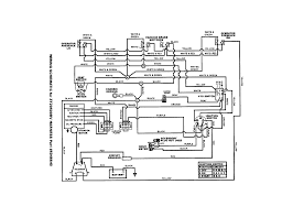 20 hp kohler wiring diagram wiring diagram for you • 20 hp kohler engine wiring diagram 20 hp kohler engine kohler command wiring diagrams kohler engine