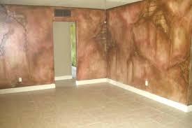 painting interior stucco walls stucco interior wall how to paint interior stucco walls