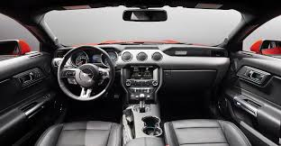 new car releases south africa 2015BREAKING FORD MUSTANG COMING TO MZANSI  wwwin4ridenet