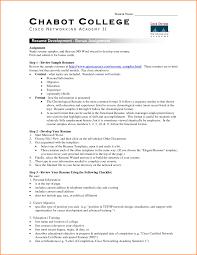 9 College Student Resume Template Microsoft Word Skills Based