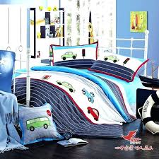 construction bedding toddler bed sets collections truck set circo