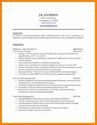 Mind Mapping Verbs Systems Technician Sample Resume