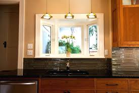 kitchen sink lighting ideas. Kitchen Under Cupboard Lighting Ideas Inspirational Sink Lights Od Light Bar