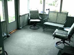 indoor outdoor carpet indoor outdoor carpet for porch tile basement indoor outdoor carpet squares tiles patio indoor outdoor carpet