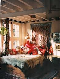 Boho Bedroom Ideas Tumblr 3