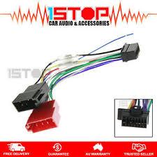 sony mex n5100bt wiring harness sony image wiring iso wiring harness for sony mex n5100bt mex n5150bt cable on sony mex n5100bt wiring harness