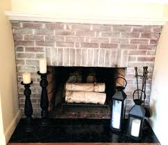 refacing fireplace ideas how to reface a brick fireplace tile brick fireplace ideas for refacing your