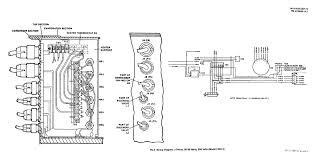 fo 4 <a href electriciantraining tpub com 14176 css f10000rd manual next
