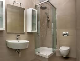 marvelous small modern bathroom ideas. Marvelous House Art Ideas As Well Small Modern Bathroom B