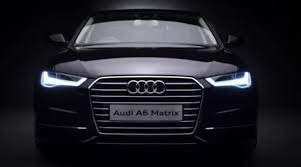 new car releases in india 2014Audi A6 facelift launched in India at Rs 495 lakh  The Indian