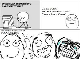 Download Software Rage Maker Meme - Gadget Fast via Relatably.com