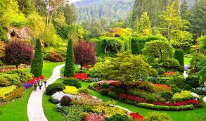 Small Picture Explore the 8 Most Beautiful Gardens in the World Grass Roots