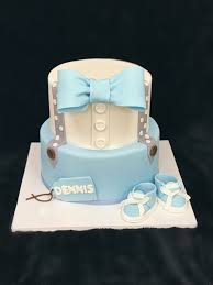 Baby Shower Cakes For Boys That All Your Guests Will Love Babble