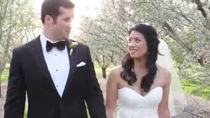 Hilton Hawaiian Village Wedding Video Sample Youtube