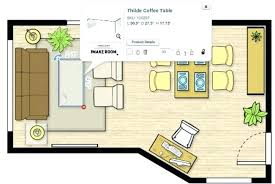 build your own room game designing your own bedroom design your own bedroom game build your