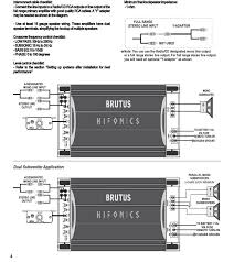 wiring diagram for sub and amp the wiring diagram amp and sub wiring diagram nilza wiring diagram