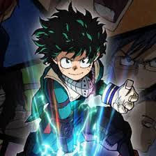anime shows. Unique Anime Inside Anime Shows L