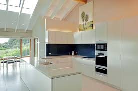 White Modern Kitchen Kitchen Modern Ideas Of Kitchen Countertops Pretty Kitchen