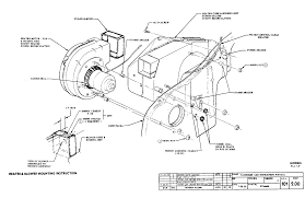 1978 mustang ii wiring diagram images partment diagram wiring diagram together 1955 chevy steering column