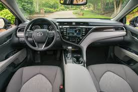 2018 toyota xle camry. simple toyota 2018 toyota camry le interior  image throughout toyota xle camry
